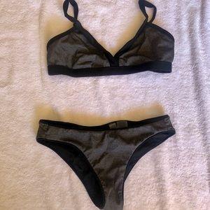 Beach Bunny bikini!👙